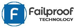 FailProof Technology Inc.