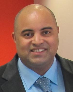 Akaid Diaz
